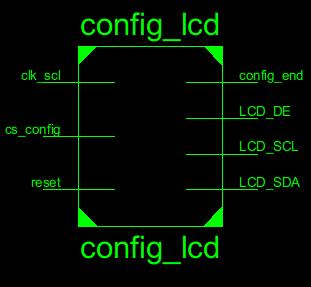 Config LCD.png
