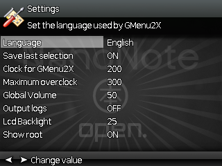 Settings gmenu2x.png