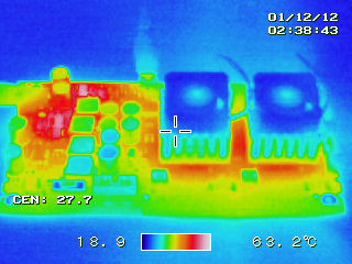 Icarus thermographic side.png