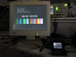 Vga14-ubb-vga-dual-screen.jpg