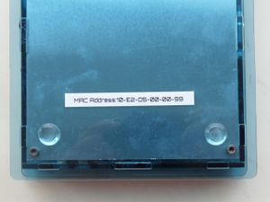 16-stick-mac-address-label.JPG