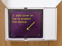 M1 box add top cover.jpg