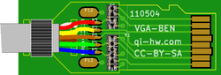 Vga22-prod-assembly-draft.png