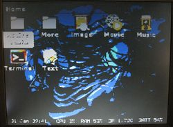 Vga01-ubb-vga-screenshot.jpg